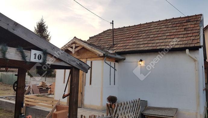 10. kép | Eladó Családi ház, Győr (#136930)
