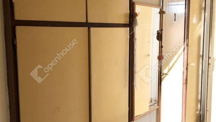19. kép | Eladó Társasházi lakás, Siófok (#143244)