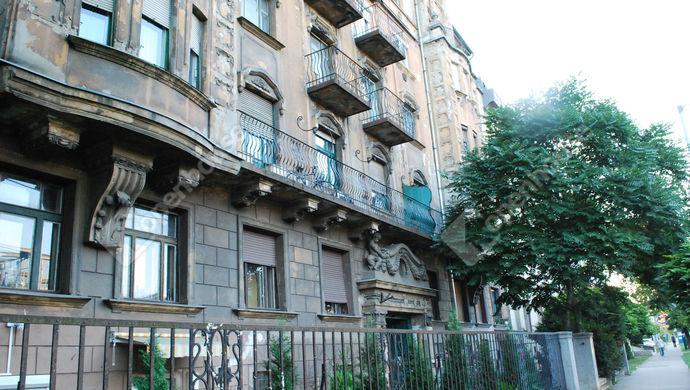 11. kép | Eladó Társasházi lakás, Budapest XIV. Ker. (#153062)