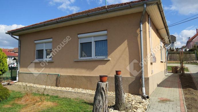 0. kép   Eladó Családi ház, Zalaegerszeg (#137462)