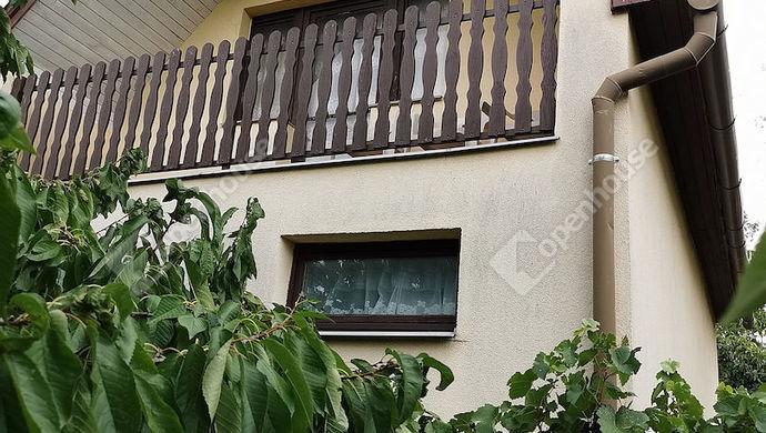 0. kép | Eladó Családi ház, Sopron (#140956)