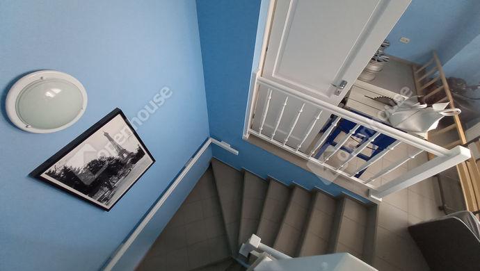 1. kép | Eladó Családi ház, Mosonmagyaróvár (#147373)