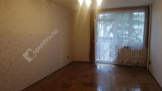 1. kép | Eladó Társasházi lakás, Győr (#147498)