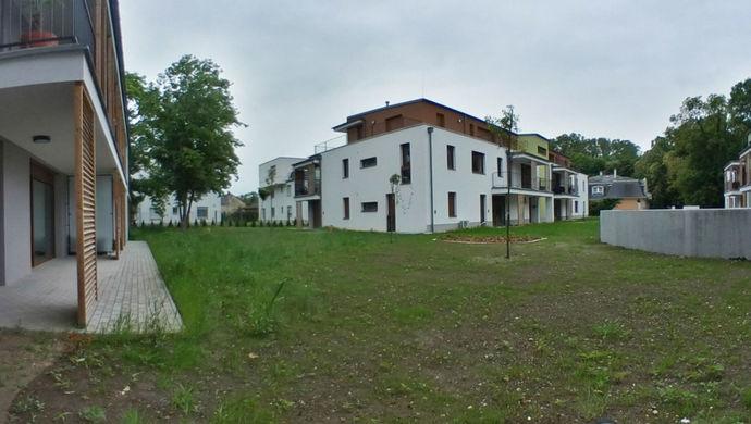 1. kép | Kiadó Társasházi lakás, Mosonmagyaróvár (#139006)