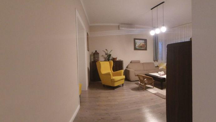 6. kép   Eladó Társasházi lakás, Sopron (#135042)