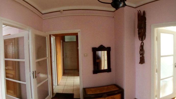 0. kép | Eladó Társasházi lakás, Miskolc (#136590)