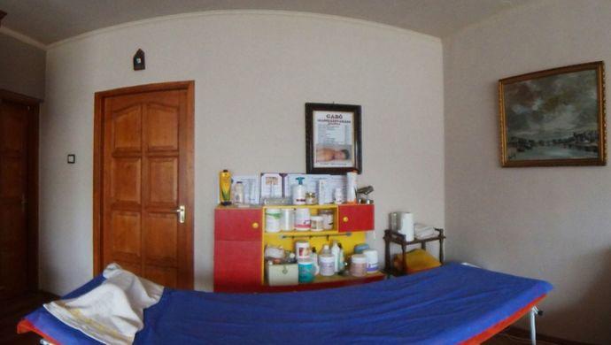 2. kép | Eladó Társasházi lakás, Szolnok (#139492)