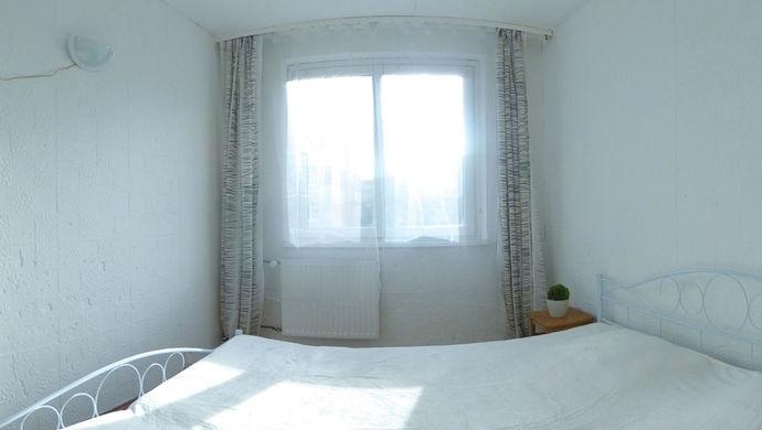 0. kép | Eladó Társasházi lakás, Sopron (#144101)
