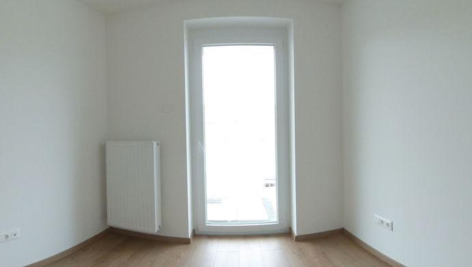 1. kép | Eladó Társasházi lakás, Sopron (#135000)