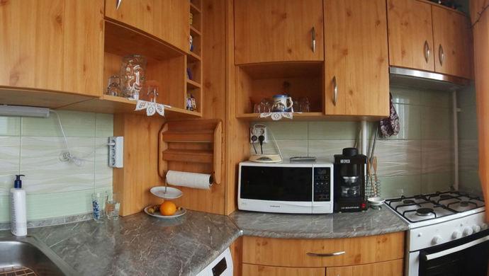 4. kép | Eladó Társasházi lakás, Békéscsaba (#143441)