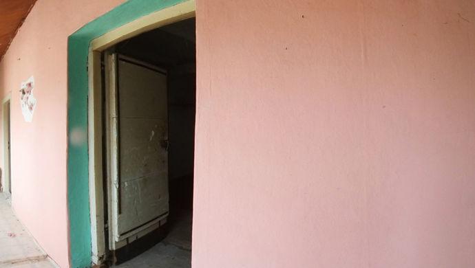 2. kép | Eladó Családi ház, Doboz (#147208)