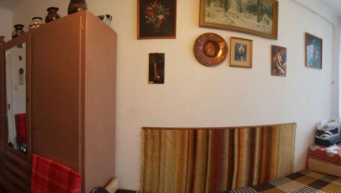 3. kép | Szoba | Eladó Társasházi lakás, Szolnok (#149013)