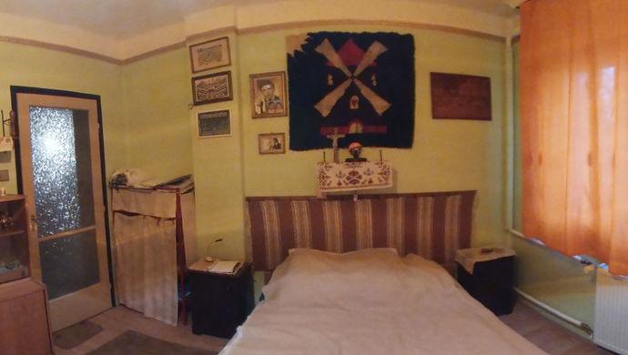 2. kép | Eladó Családi ház, Szolnok (#146800)