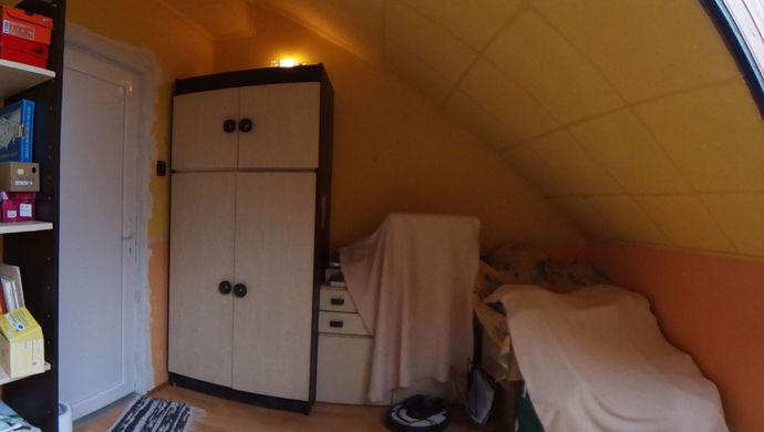 6. kép   Eladó Társasházi lakás, Szolnok (#147120)
