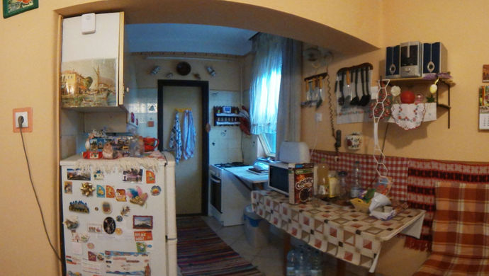 5. kép | Eladó Családi ház, Szolnok (#146800)