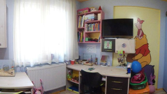 1. kép | Eladó Társasházi lakás, Szolnok (#150301)