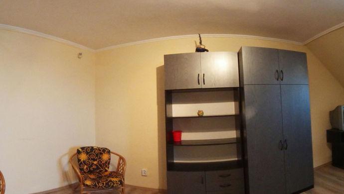 4. kép | Eladó Családi ház, Miskolc (#94002)