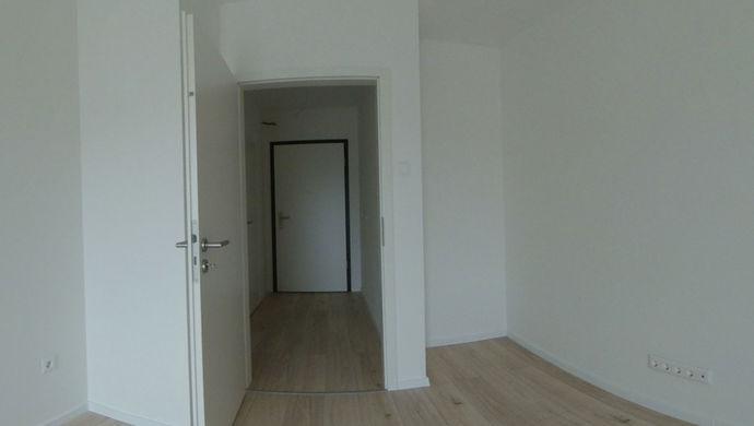 5. kép | Eladó Társasházi lakás, Sopron (#134939)