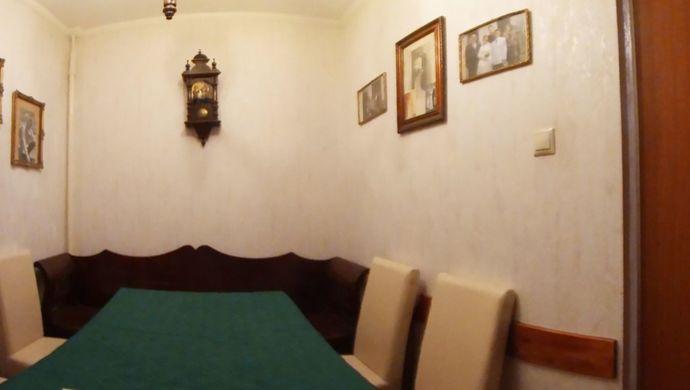 4. kép | Eladó Társasházi lakás, Szolnok (#139492)