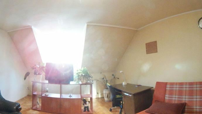 2. kép | Eladó Családi ház, Miskolc (#94002)