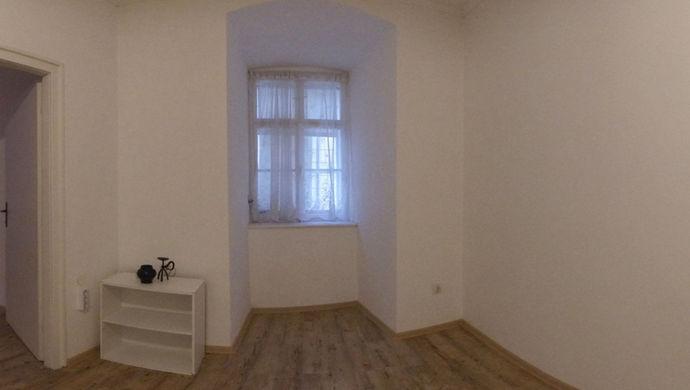 0. kép   Eladó Társasházi lakás, Sopron (#136190)