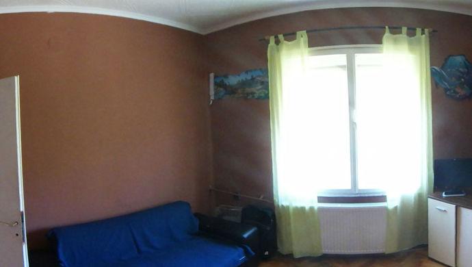 2. kép   Szoba 1   Eladó Családi ház, Bőcs (#147838)