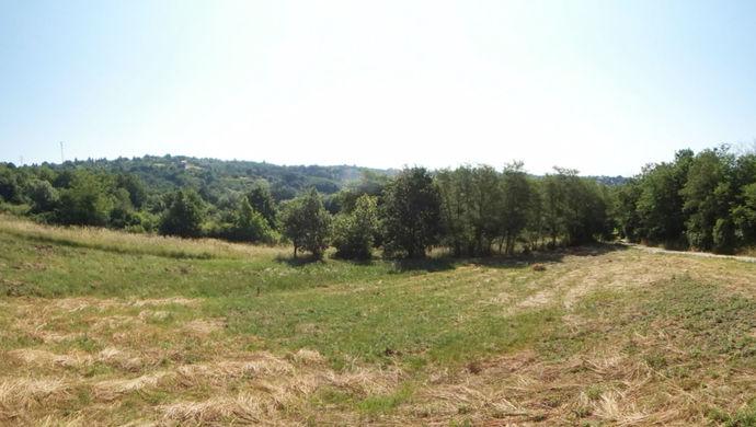 0. kép | Eladó Telek, Miskolc (#152139)