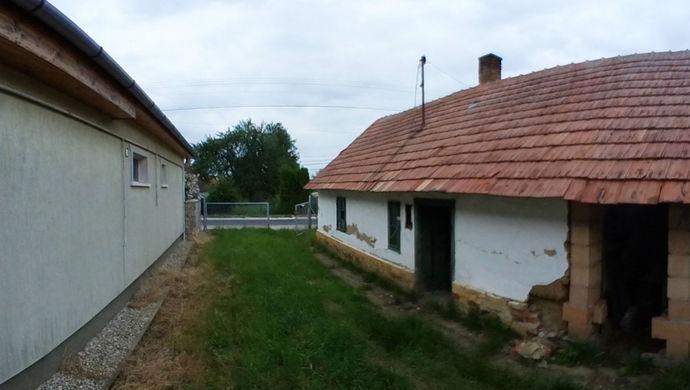 0. kép   Eladó Családi ház, Zalaegerszeg (#139255)
