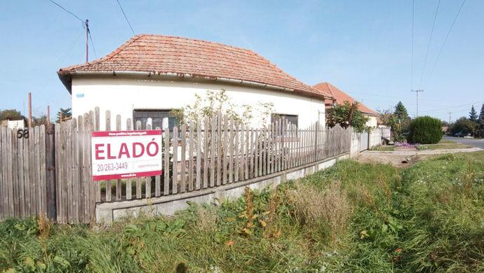 3. kép | Eladó Családi ház, Doboz (#147208)