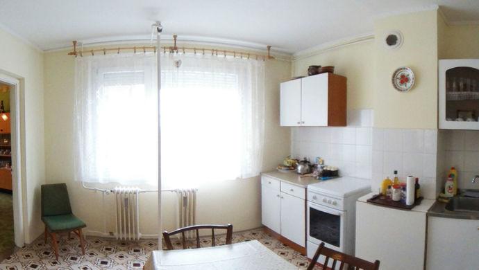 0. kép | Eladó Társasházi lakás, Szolnok (#135289)