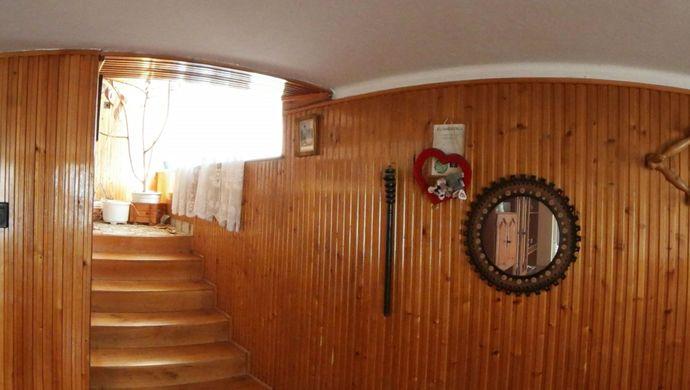 0. kép | Eladó Családi ház, Szirmabesenyő (#137964)