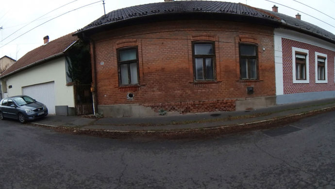 0. kép | Eladó Családi ház, Miskolc (#135699)