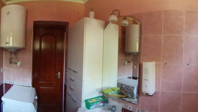 2. kép | Eladó Családi ház, Jászkarajenő (#140784)