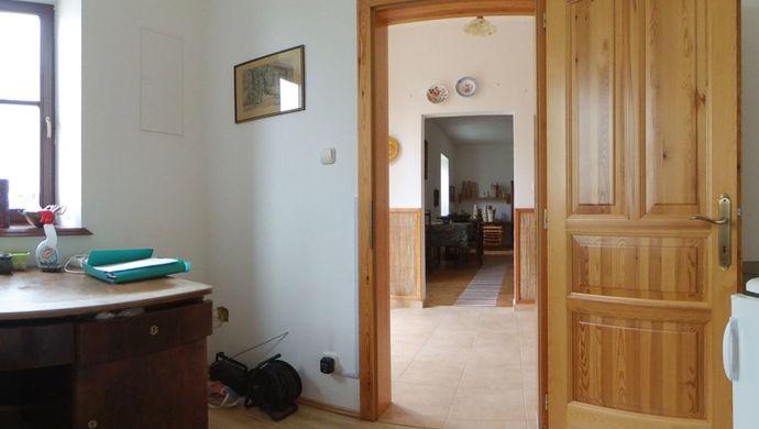 3. kép | Eladó Családi ház, Kapuvár (#137594)