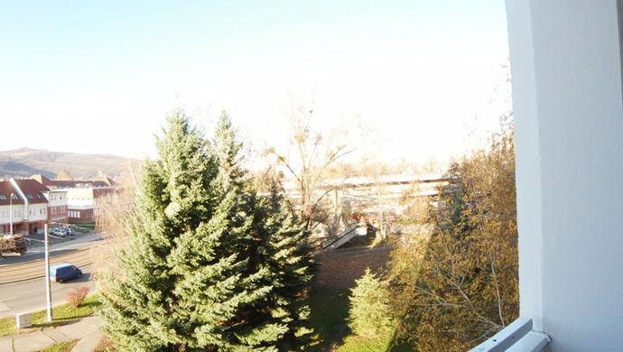 3. kép | Eladó Társasházi lakás, Miskolc (#143457)