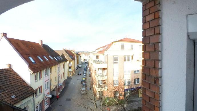 3. kép | Kiadó Társasházi lakás, Zalaegerszeg (#144027)