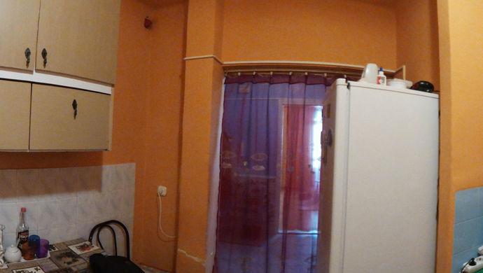 4. kép | Eladó Társasházi lakás, Szolnok (#136024)