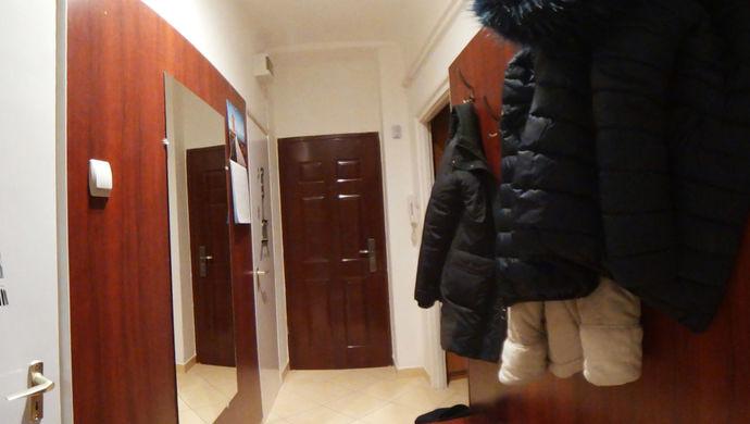 2. kép | Eladó Társasházi lakás, Szolnok (#151932)