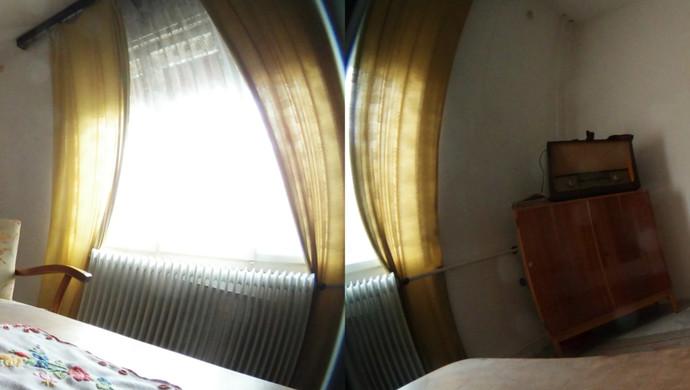 0. kép | Eladó Családi ház, Alcsútdoboz (#131391)