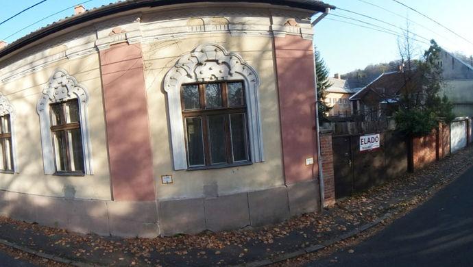 0. kép | Eladó Családi ház, Miskolc (#134809)