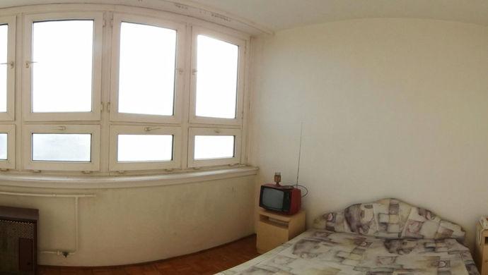 1. kép   Eladó Társasházi lakás, Miskolc (#137993)