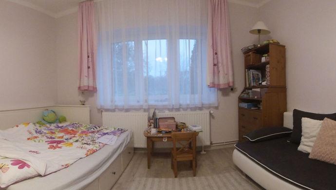 3. kép   Eladó Társasházi lakás, Sopron (#135042)