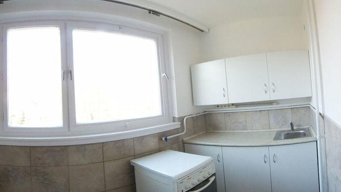1. kép | Eladó Társasházi lakás, Miskolc (#143457)