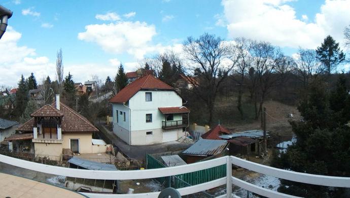 1. kép | Eladó Családi ház, Miskolc (#150412)