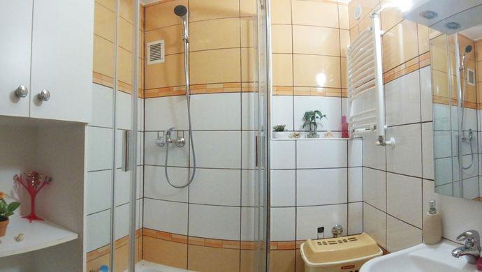 2. kép | Eladó Társasházi lakás, Békéscsaba (#143441)