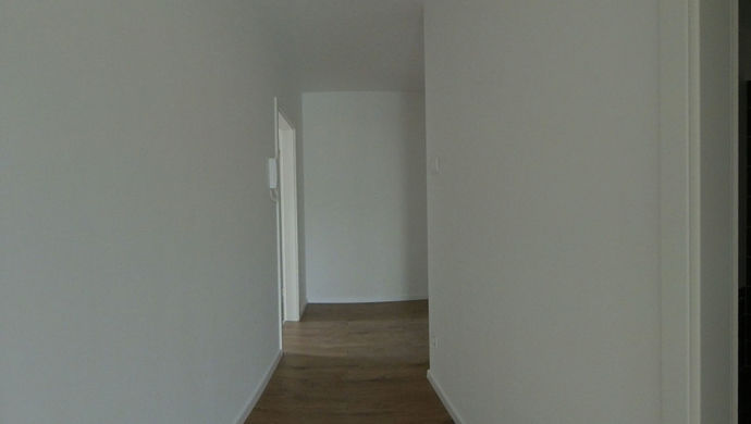 1. kép | Eladó Társasházi lakás, Sopron (#134974)