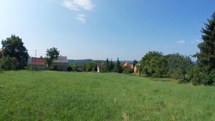 1. kép | Eladó Telek, Zalaegerszeg (#132426)