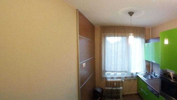 2. kép | Konyha | Eladó Társasházi lakás, Zalaegerszeg (#140483)
