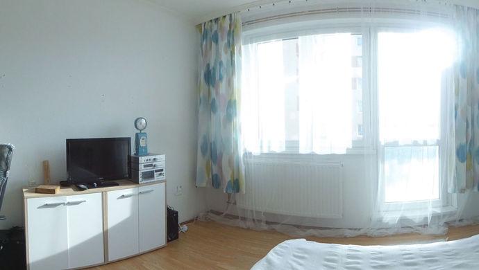 1. kép | Eladó Társasházi lakás, Sopron (#144101)