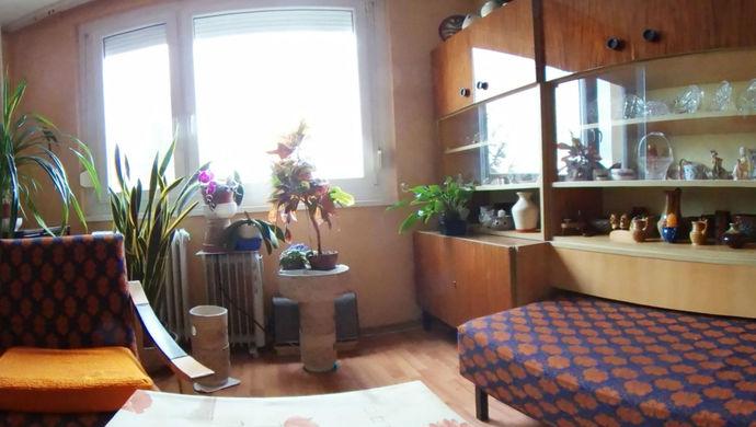 0. kép | Eladó Társasházi lakás, Miskolc (#146359)